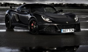 14358_Exige-S-Coupe-Black_1024x616