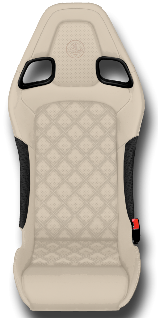 24034_Roadster-premium.perforated.seats-Ivory_509x1024