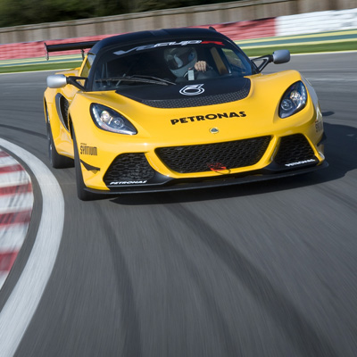 24635_Exige-V6-Cup-R-Race-eligibility-400x400px_400x400