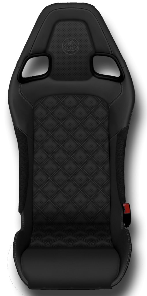 28972_Roadster-premium.perforated.seats-black_509x1024