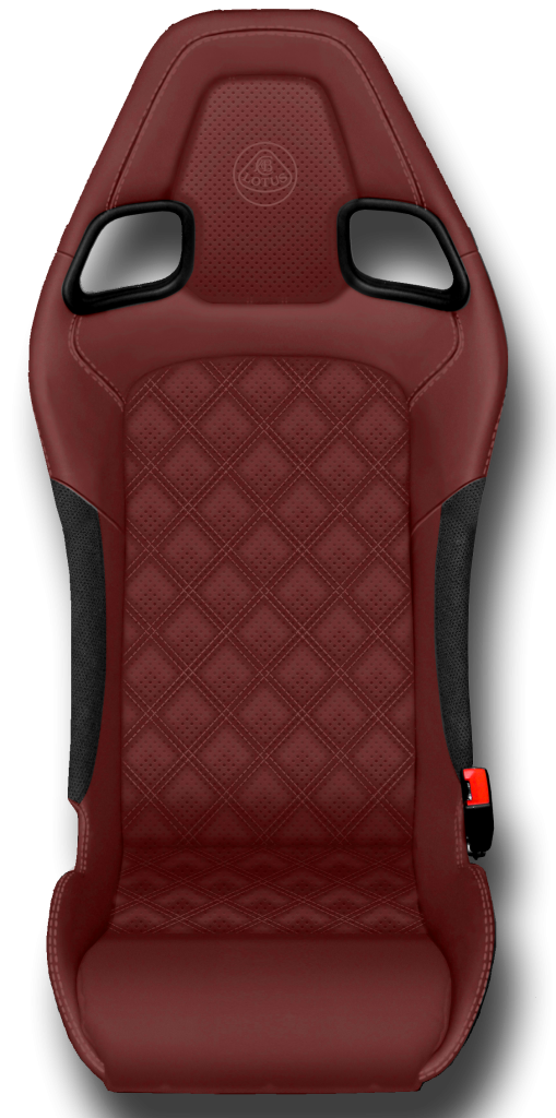 48951_Roadster-premium.perforated.seats-Venom_509x1024