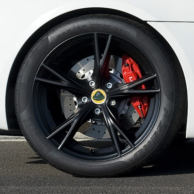 55420_Exige-V6-Cup-Wheel-400x400px_400x400