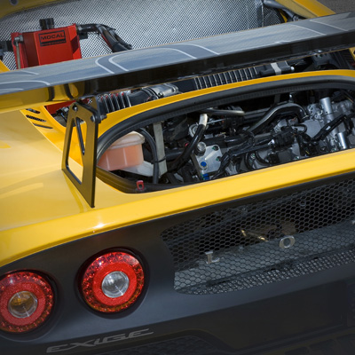 87393_Exige-V6-Cup-R-Engine-400x400px_400x400