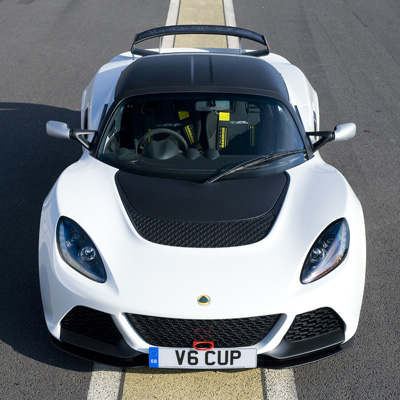 88381_Exige-V6-Cup-Race-eligibility-400x400px_400x400