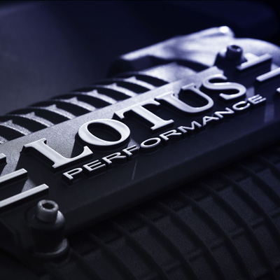 88477_Exige-S-Roadster-Engine-cover-400x400px_400x400