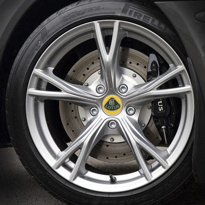 95914_Exige-S-Roadster-wheel-400x400px_400x400